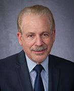 Robert Epstein's Profile Image