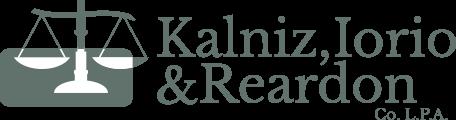 Kalniz, Iorio & Reardon Co. L.P.A.
