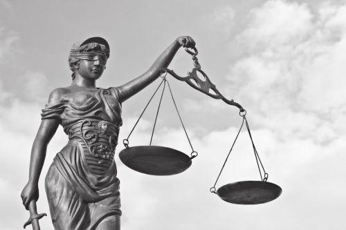 Benzie County Jury Verdic…